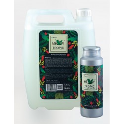 TI MEOW Tropic Degrease Shampoo