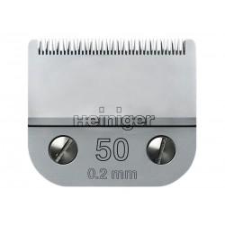 Heiniger Stříhací hlava č.50