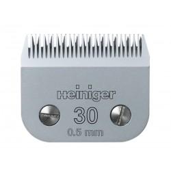 Heiniger Stříhací hlava č.30