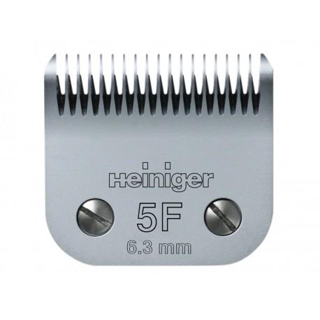 Heiniger Stříhací hlava č.5F