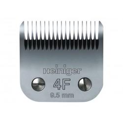 Heiniger Stříhací hlava č.4F
