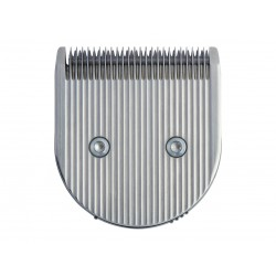 Heiniger  Náhradní hlava Style Midi