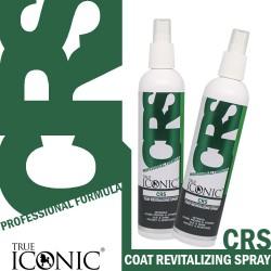 TI Coat Revitalizing Spray