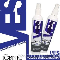 TI Volume Energizing Spray