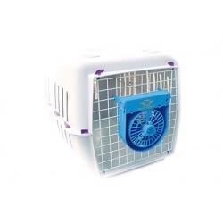 Ventilátor pro psa