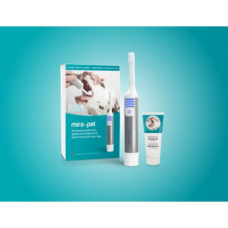 Kartáček Cleany Teeth