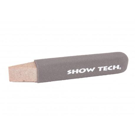 Show Tech stripovací pemza v tyčince