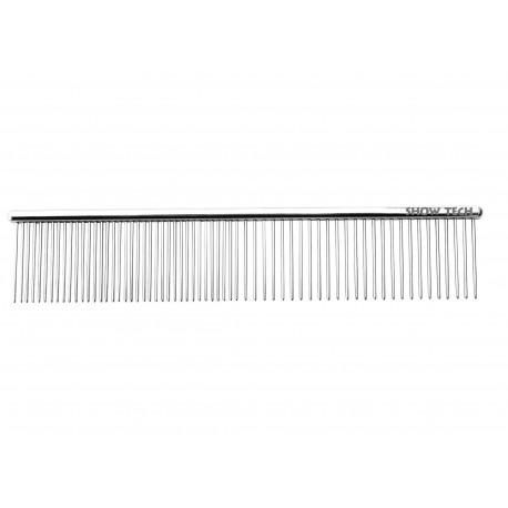 Show Tech Comb 11,5cm