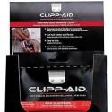 Clipp-aid 1ks