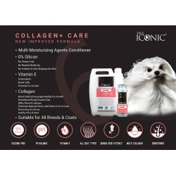 TI Collagen Plus Care