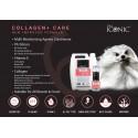 True Iconic Collagen Plus Care