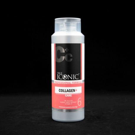 TI Collagen Plus Care