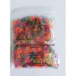 "Lainee gumičky 1/4"" (6,4mm)"