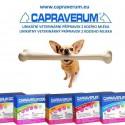 Capraverum